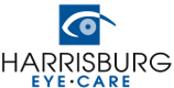 Harrisburg Eye Care